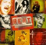 rent-thumbnail